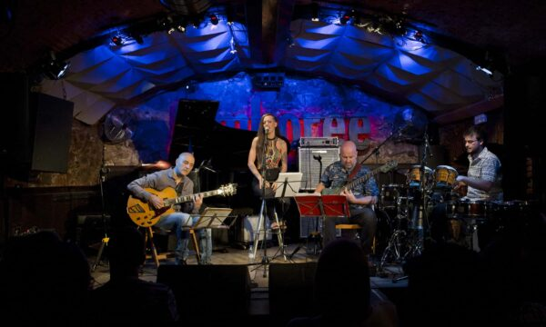 Paula Dominguez concierto2