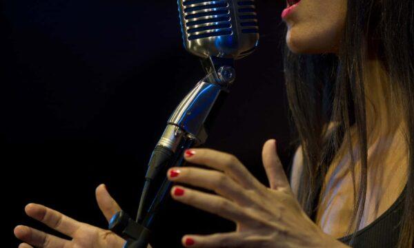 Paula Dominguez concierto4