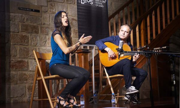 Paula Dominguez concierto6