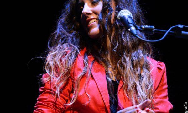 Paula Dominguez concierto8