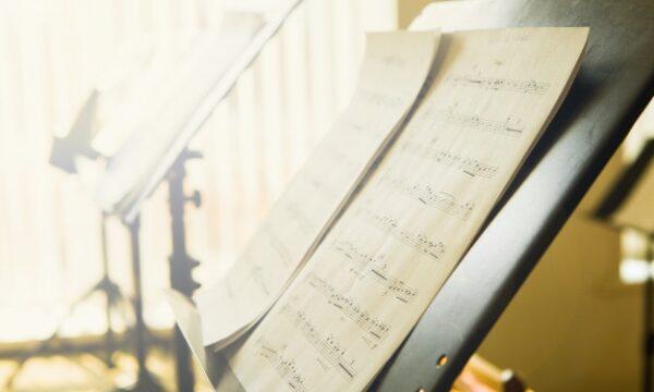 aflamencar melodias tecnicas