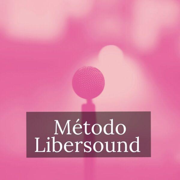 Método Libersound